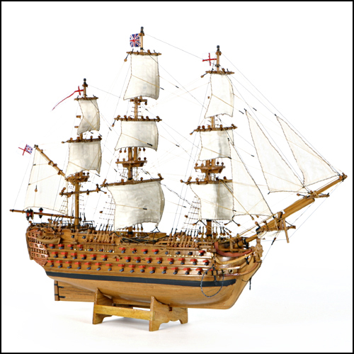 Bois maquette bateau  Ziloofr ~ Maquette En Bois Bateau